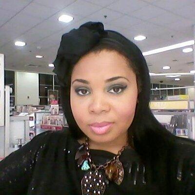 Micah Michelle | Social Profile