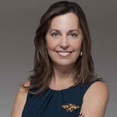 Deborah Camacho | Social Profile