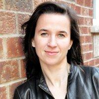 Rebecca Mountain | Social Profile