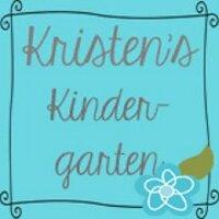 Kristen Poindexter | Social Profile