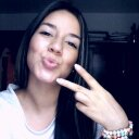 Chela ♥ (@01marceruiz) Twitter