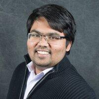 Praan Misir | Social Profile