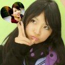 櫻井 マコ (@0125s_0914m) Twitter