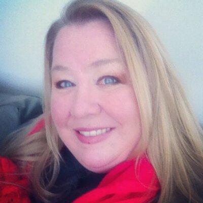 wendie koshowsky | Social Profile