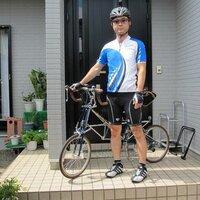 Shoichi Namiki | Social Profile