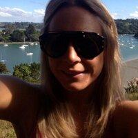 Jacqui Jensen | Social Profile