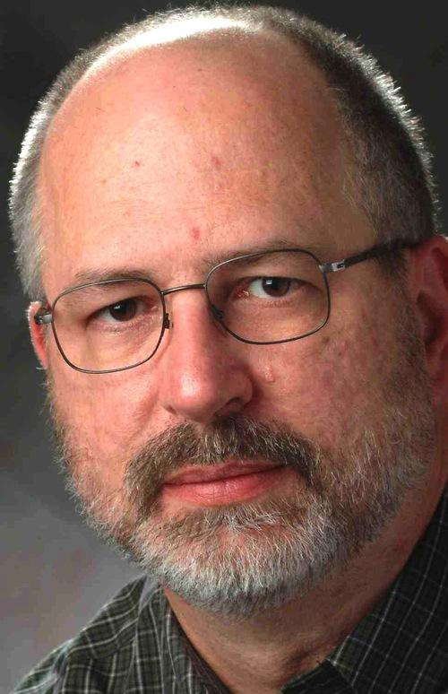 Gregg Keizer Social Profile