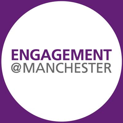 engagementmanchester | Social Profile