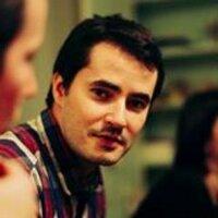 Maxime Gaillard | Social Profile