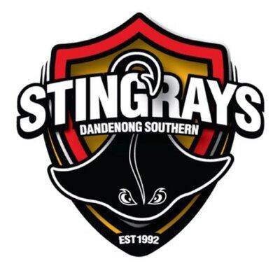 Dandenong Stingrays | Social Profile