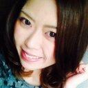 ぱんだ (@000panchan000) Twitter