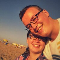 @jeffreydegraaf - 6 tweets