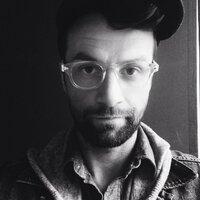 JOEY SEAWELL | Social Profile