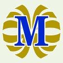 Photo of Mayaguez_Resort's Twitter profile avatar