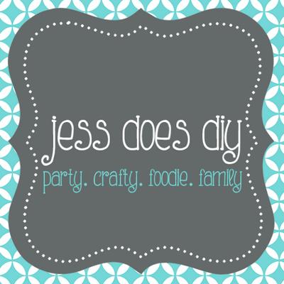jessica Davis | Social Profile