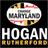 Hogan4Governor profile