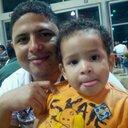 alex david cardenas (@0122_alex) Twitter