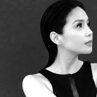 Kay Abad | Social Profile