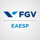 Photo of FGV_EAESP's Twitter profile avatar