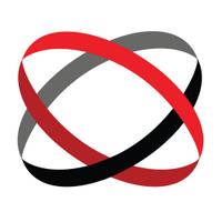 WebLinc | Social Profile