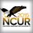 Visit NCUR 2015 at EWU on Twitter