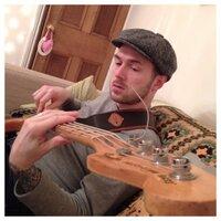 ☞ Paul Williams ☜   Social Profile