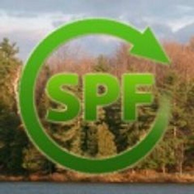 Sustainable PF | Social Profile