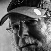 Martin Heller | Social Profile