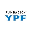 Fundación YPF