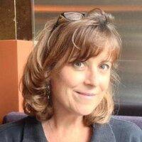 Lisa Claydon, CAE | Social Profile
