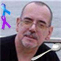Ron Graves | Social Profile