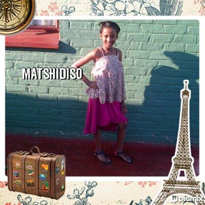 Malethabo | Social Profile