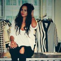 Laura Disco | Social Profile