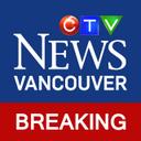 CTV Breaking News
