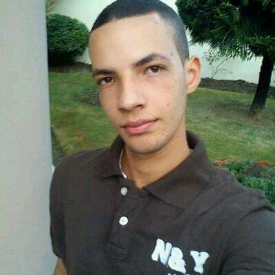Luis Ramón Sánchez | Social Profile