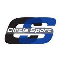 Circle Sport Racing | Social Profile