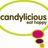 @CandyliciousTM