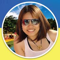 Philippine Traveler | Social Profile