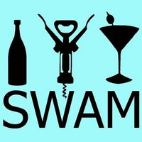 swam wine | Social Profile