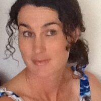 Helen Clare | Social Profile