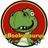 ebookasaurus profile