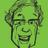 @Rich_Kruijswijk
