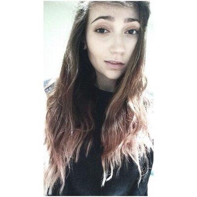 michela | Social Profile