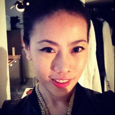 Celeste Chong | Social Profile