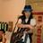 @ryujiniwa