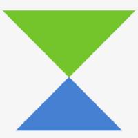 ExponentPhilanthropy | Social Profile