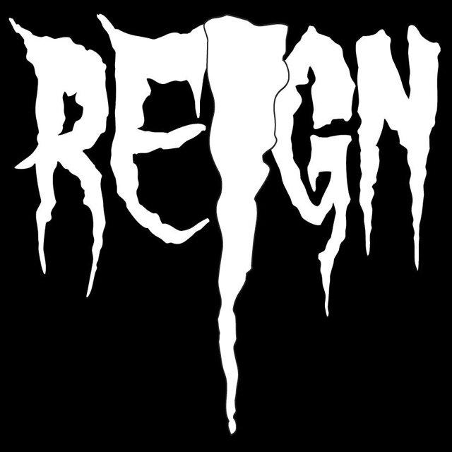 Reign Skate Social Profile