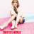 SwiftiesWorld_
