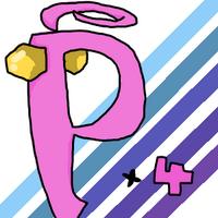 syo | Social Profile