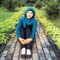 Agnes Eka Lestia | Social Profile